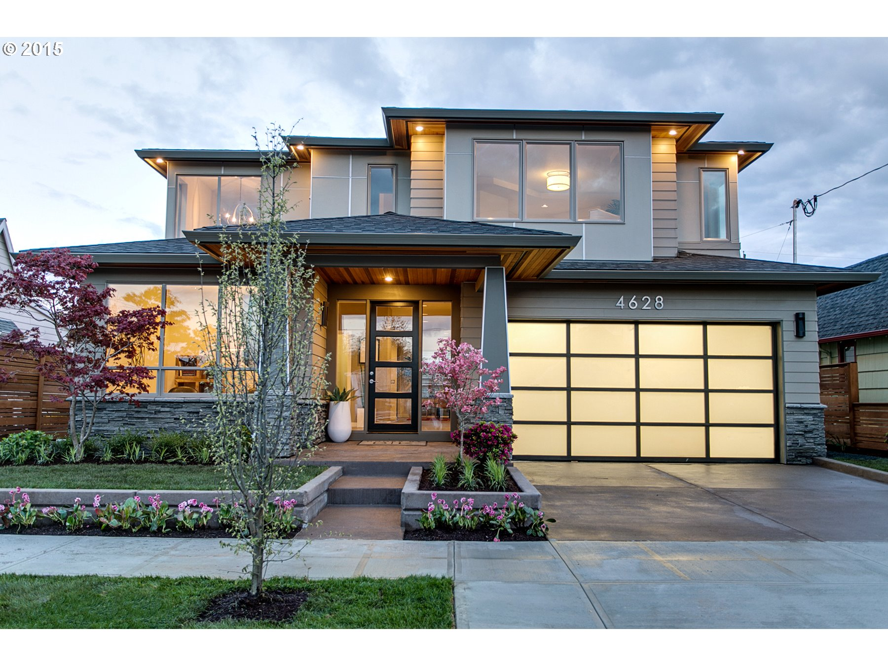 25598 Cheryl Dr, West Linn, OR