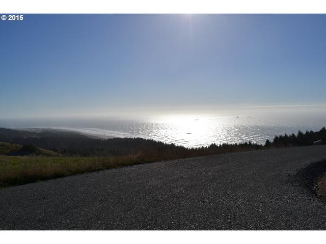 31725 Old Coast Rd, Gold Beach, OR 97444