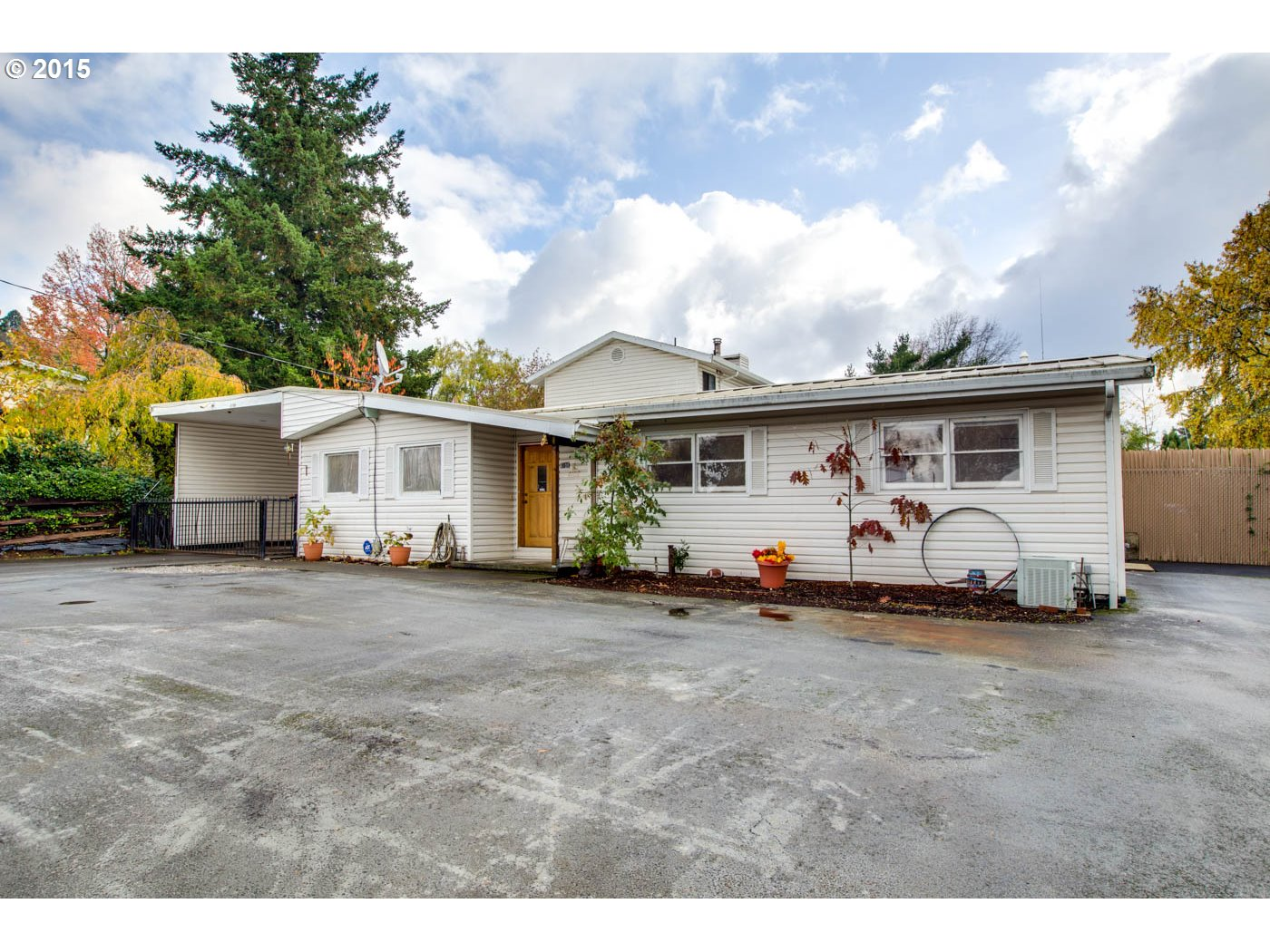 4108 SE View Acres Rd, Portland, OR