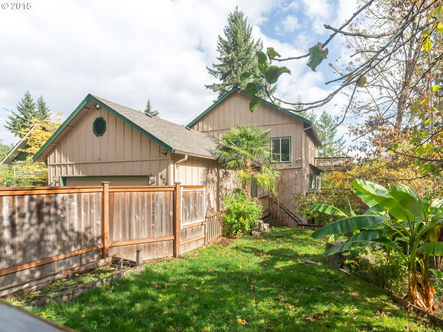 4737 Fox Hollow Rd, Eugene, OR