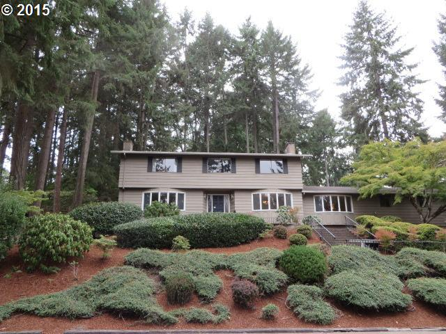 2222 Shields Ave, Eugene, OR