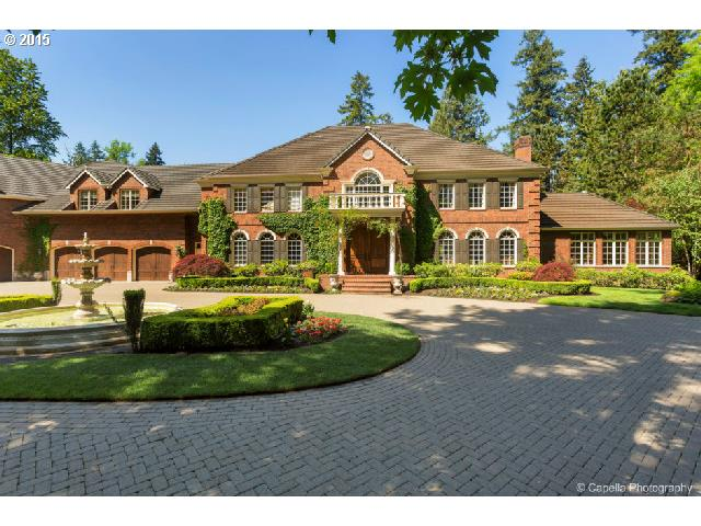 4140 Canal Rd, Lake Oswego, OR