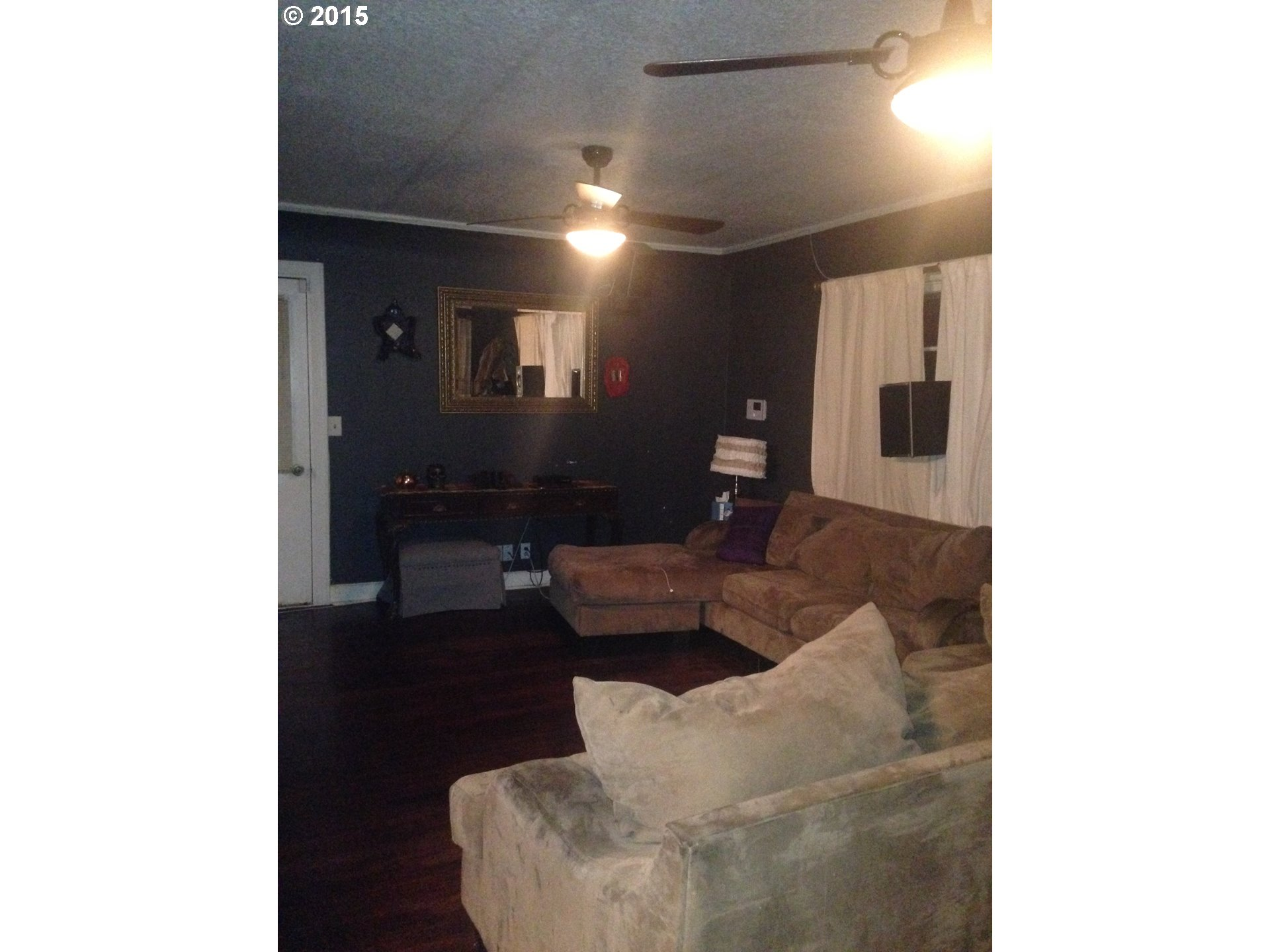 299 SW 3rd Ave, Canby, OR