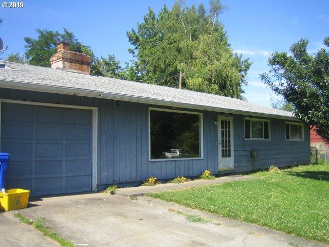 Loans near  SE Caruthers St, Portland OR
