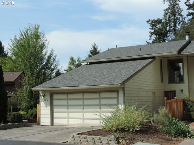1017 NW Summerwood Dr, Mcminnville, OR