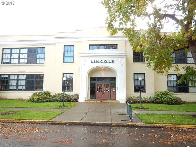 650 W 12th Ave 129, Eugene, OR