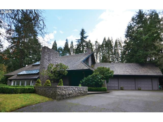 2800 City View St, Eugene, OR