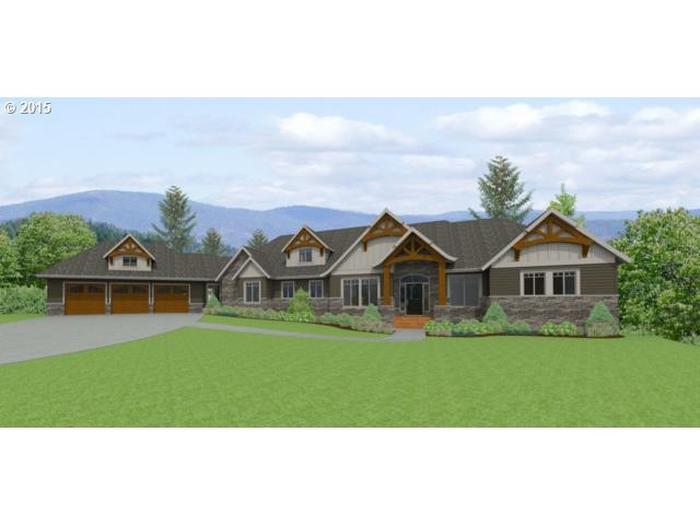 0 Norway Grn #LOT 1, Washougal, WA