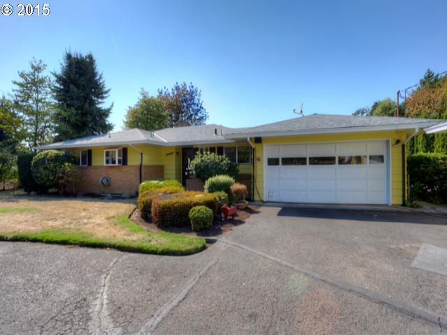 16457 Apperson Blvd, Oregon City, OR
