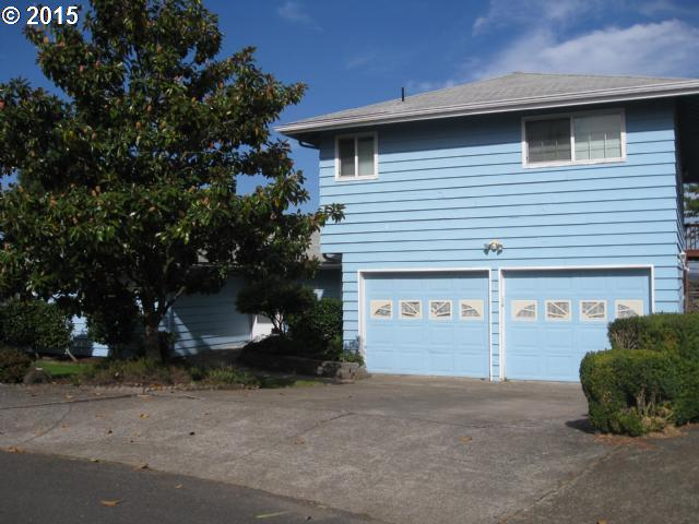 3304 NE 138th Pl, Portland, OR