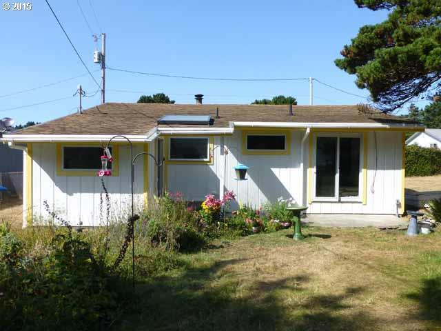 94558 Chandler Rd, Gold Beach, OR