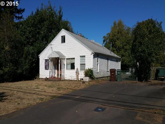 819 W Main St, Hillsboro, OR