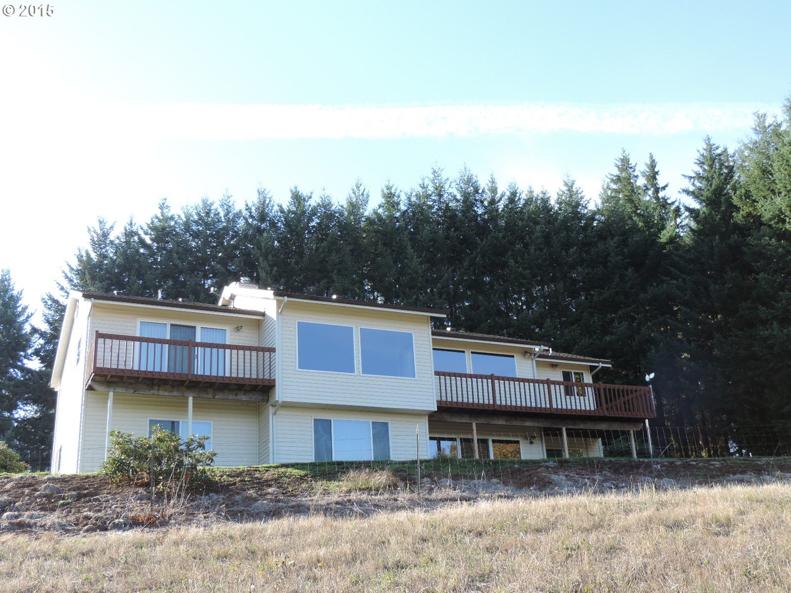 3811 Wiltsey St, Salem, OR