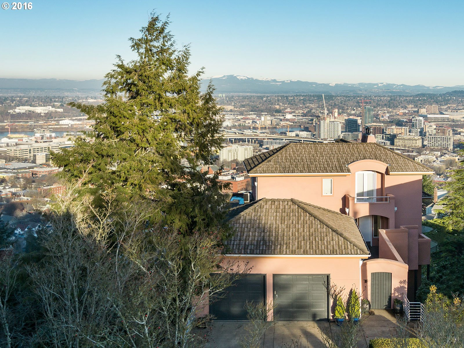 264 NW Macleay Blvd, Portland, OR