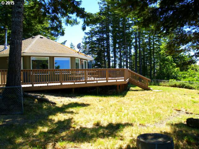 95455 Grizzly Mtn Rd, Gold Beach, OR