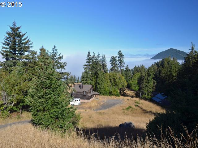 38070 Pacific Highlands Dr, Port Orford, OR