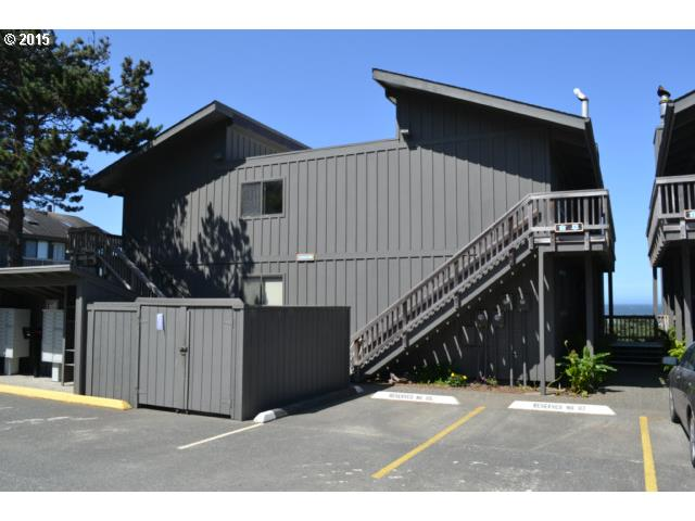 29134 Ellensburg Ave 8, Gold Beach, OR