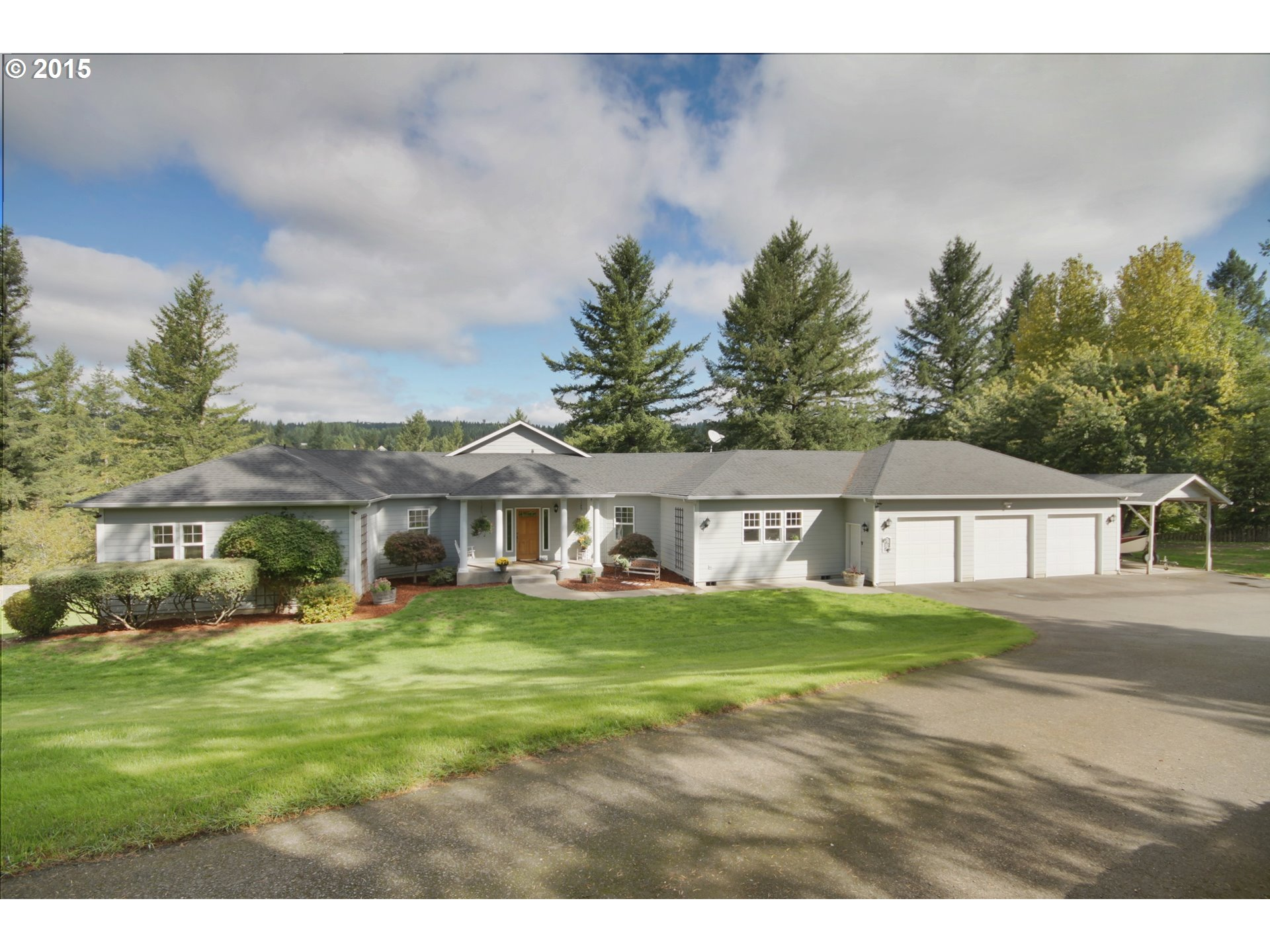 32000 SE 6th Cir, Washougal, WA