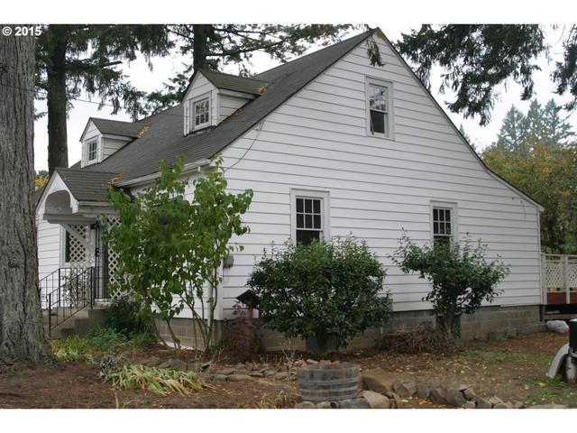24049 NE Home Acres Rd, Newberg, OR