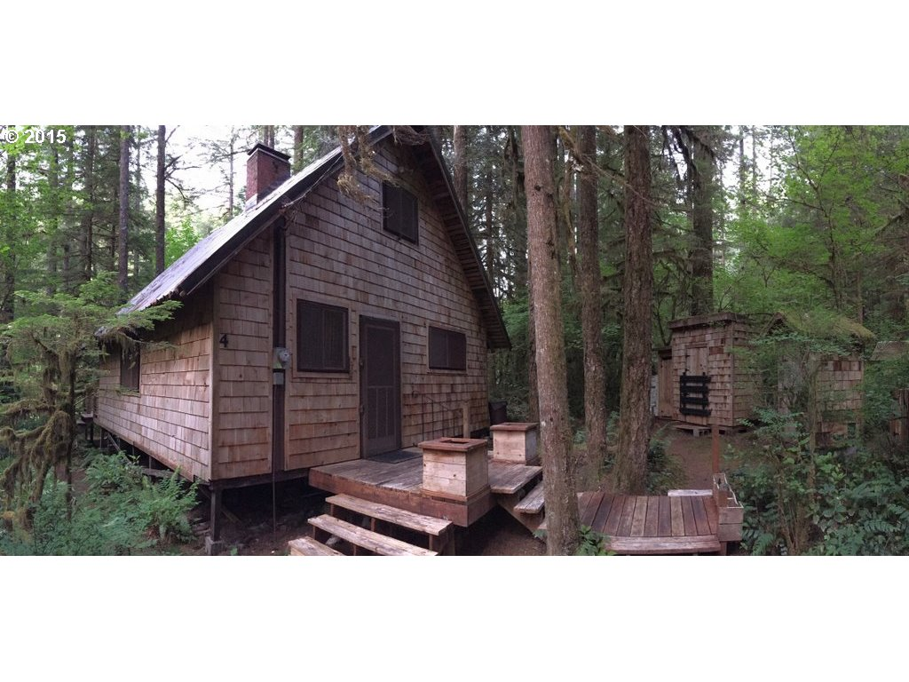 27435 Fernview Rd 4 #APT 4, Cascadia, OR