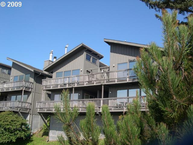 29134 Ellensburg Ave 7, Gold Beach, OR
