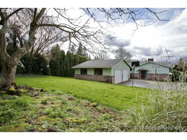 9271 SE 282nd Ave, Boring, OR