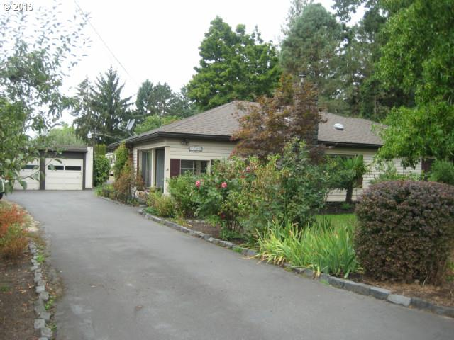 7745 SW 74th Ave, Portland, OR