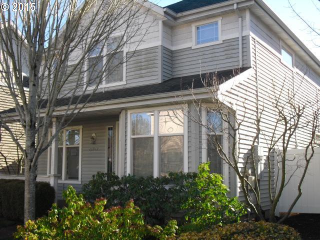 16912 SW Watermark Ln, Beaverton, OR