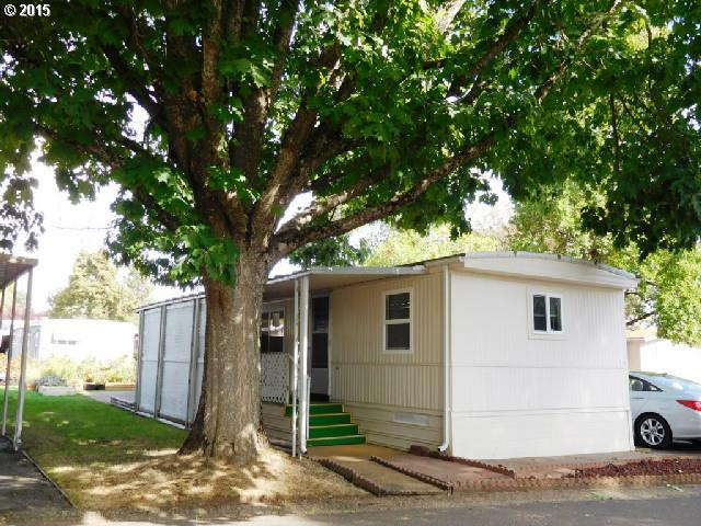 1475 Green Acres Rd 94, Eugene, OR