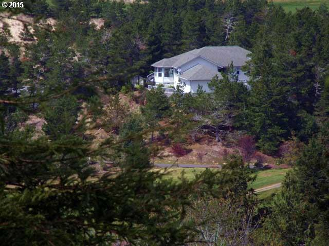 23 Onadoone Ct, Florence, OR
