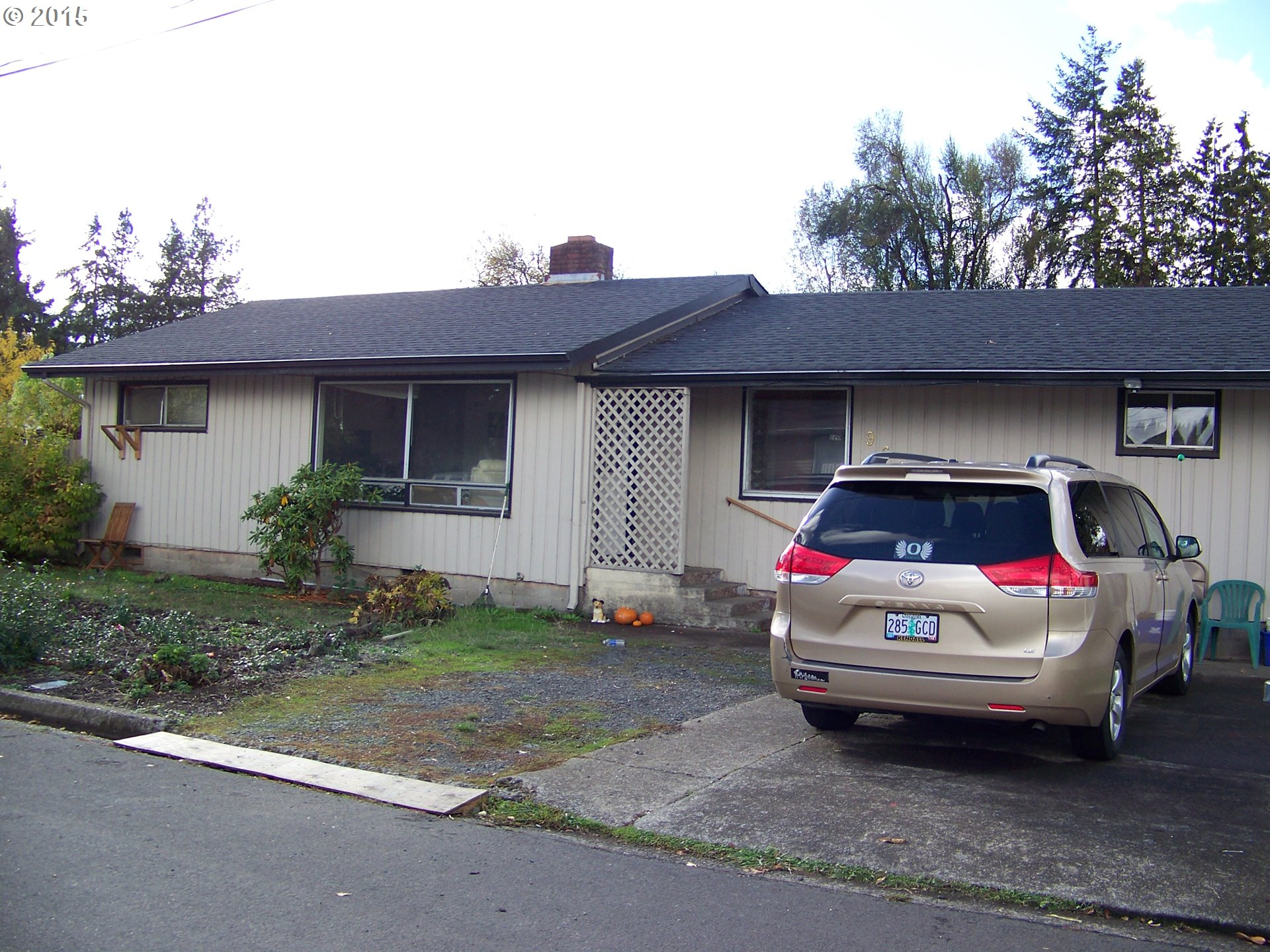 960 26th St, Springfield, OR