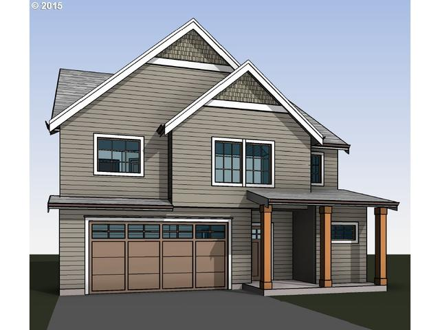 15914 Apperson Blvd, Oregon City OR 97045