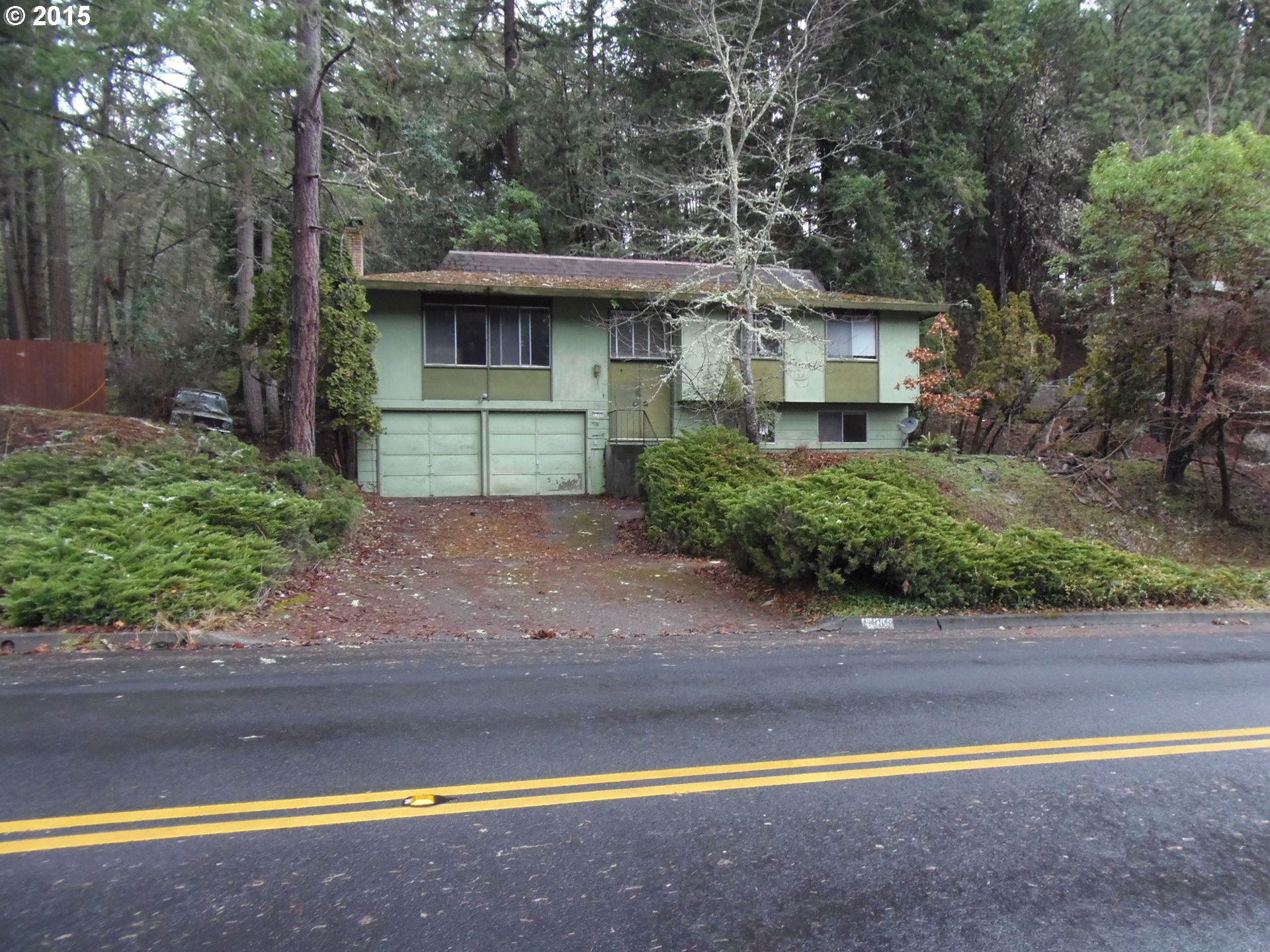5350 Donald St, Eugene, OR