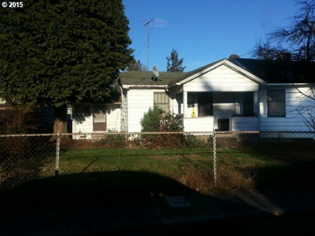 80 22nd St, Saint Helens, OR