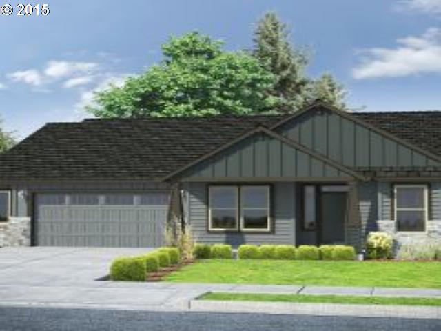 1010 NW 3rd Ct, Battle Ground, WA