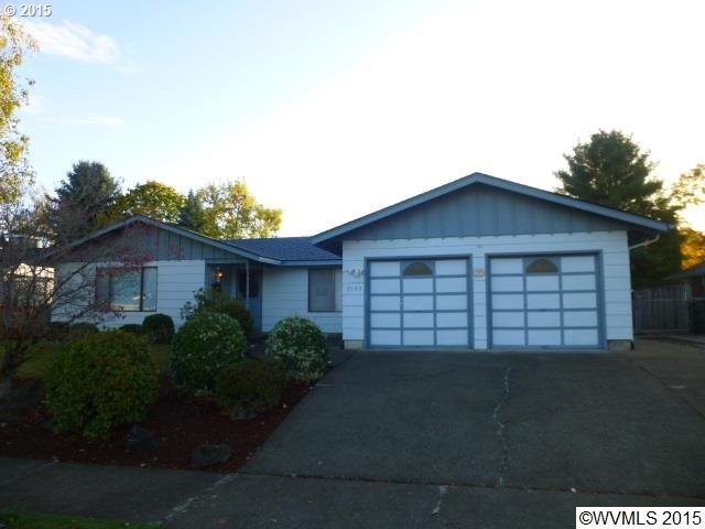3754 47th Ave, Salem, OR