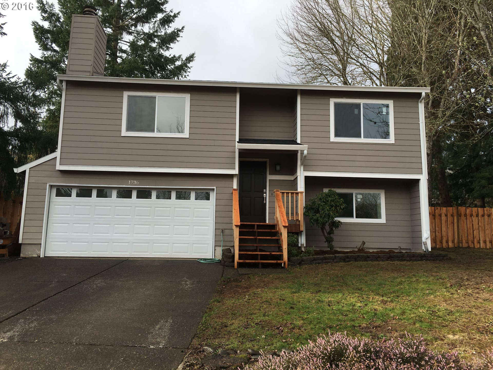 1736 Jamie Cir, West Linn, OR