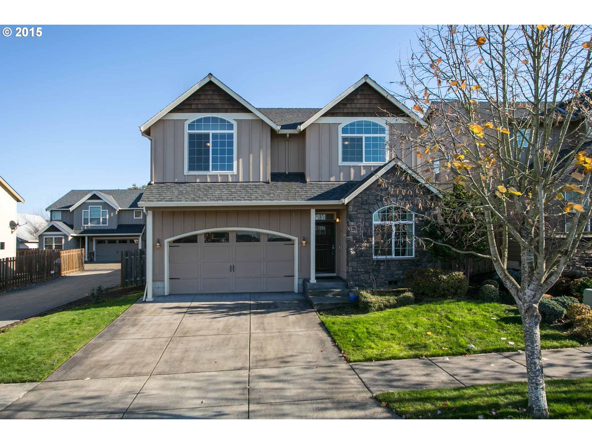 2532 Crater Ln, Newberg, OR