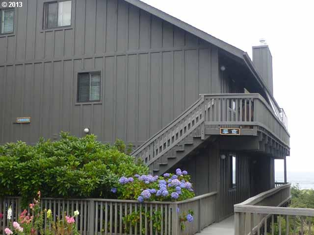 29134 Ellensburg Ave 29, Gold Beach, OR