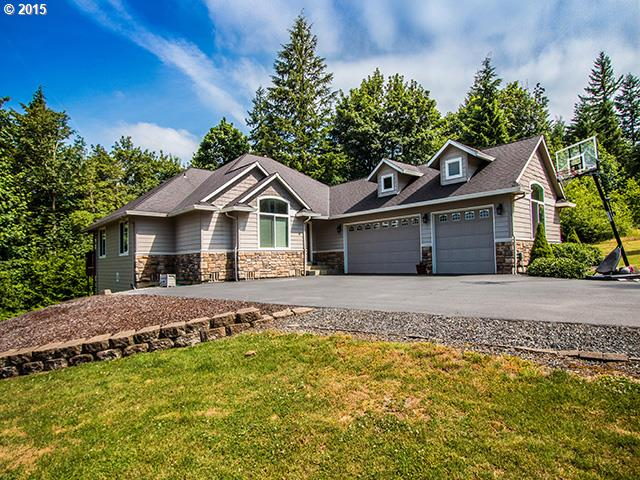 38622 NE 25th St, Washougal, WA