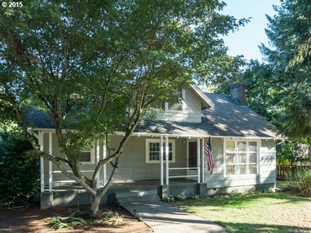 13030 SW 115th Ave, Portland, OR