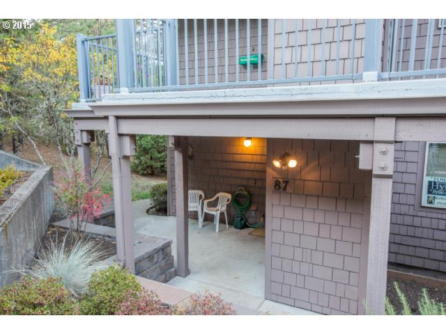 87 Rockridge Dr, Eugene, OR