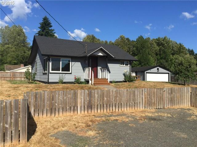 1314 Ross Ave, Kelso WA 98626