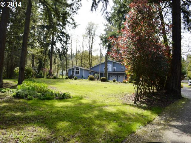 9747 SE 172nd Ave, Happy Valley, OR