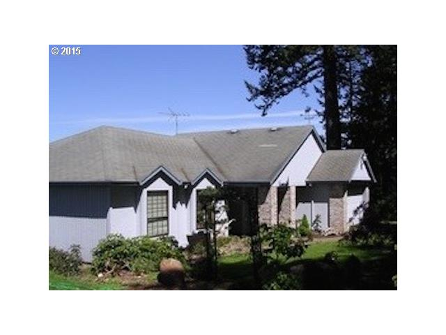 15797 S Beaver Glen Dr, Oregon City, OR