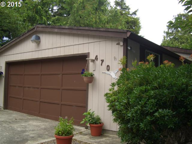 470 Seagrove Loop, Lincoln City, OR