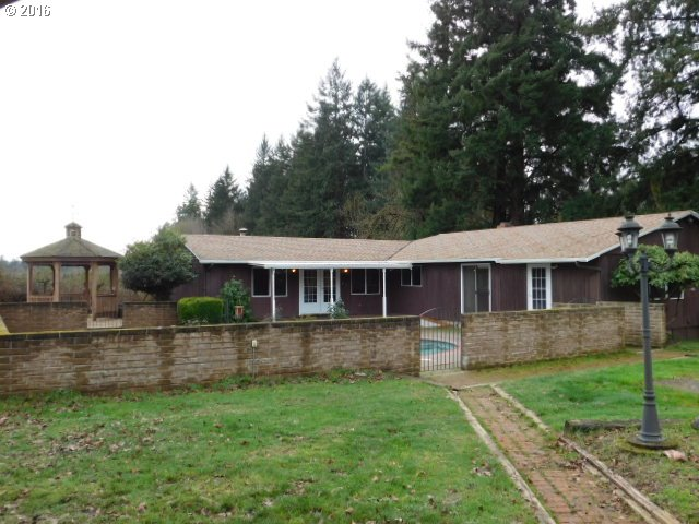 7646 SE Webfoot Rd, Dayton, OR