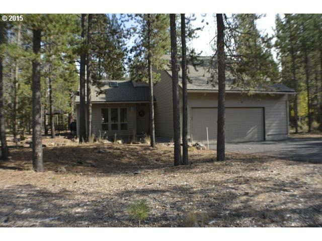 56926 Central Ln 7, Bend, OR