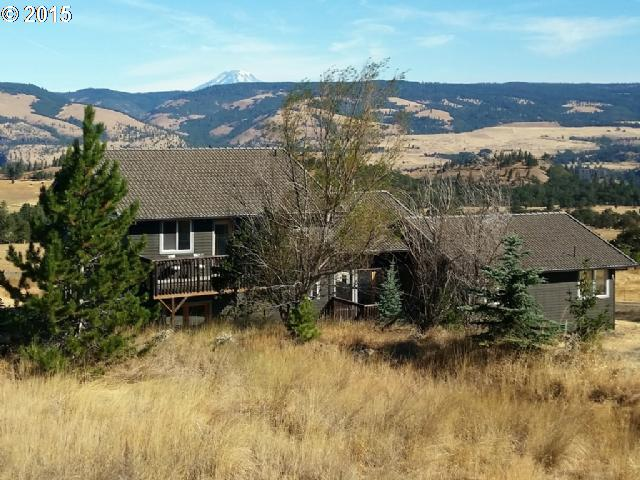 1775 State Rd, Mosier, OR