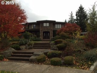 3461 Cascade Ter, West Linn, OR